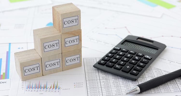 エアコンの設置で追加費用が発生する可能性がある3つのポイント