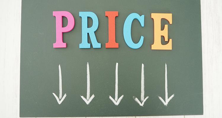 エアコン安く買い換える方法